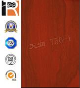 Wood Grain High Pressure Laminate (750-1) pictures & photos
