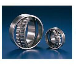 NSK, THK, Fyh Thrust Parts Auto Roller Bearing29240em pictures & photos