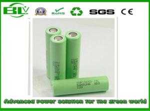 Power Battery 15k 15L 15q 15m 1500mAh 3.6V Li-ion Battery pictures & photos