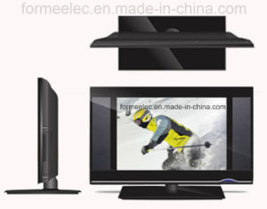 "17"" LED TV PC Monitor Color Television LCD TV pictures & photos"