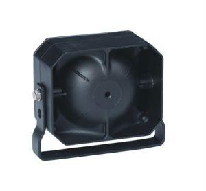 Senken 100W 150W Police Car Electronic Siren Alarm Horn Loudspeaker pictures & photos