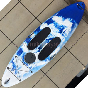 Stand up Paddling Surfing Board Wave Board Sup Board (M12) pictures & photos