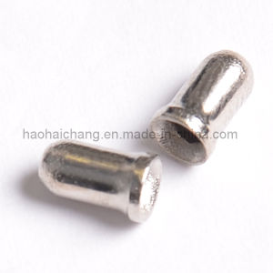OEM Customized Furniture Auto Round Head Metric Rivet pictures & photos