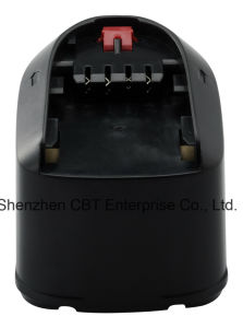 Bosch Psr18li-2, Psr 18li-2, Psr 18 Li-2, Psm 18 Li 18V Li-Iion Battery pictures & photos