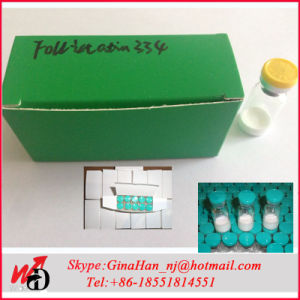 Lab Supply Polypeptide Hormone Peptide Follistatin Fst 344 pictures & photos