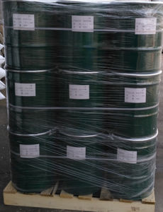 Molecular Sieve for Insulating Glass Unit pictures & photos