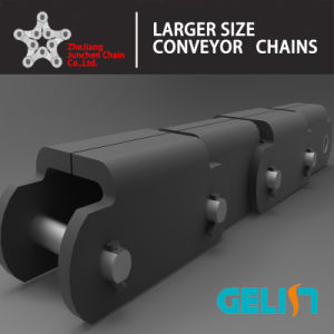Lumber Conveyor Chain pictures & photos