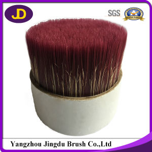 Pure Bleached Hog Bristle for Shaving Brushes. pictures & photos