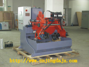 The Faucets and Watermeter Casting Machine (JD-AB500) pictures & photos