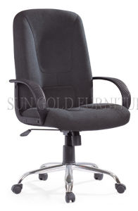 Classic Cheap Fabric Office Chair (SZ-OCA2020) pictures & photos