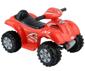 Cheap Price Ride on Quad Bike pictures & photos