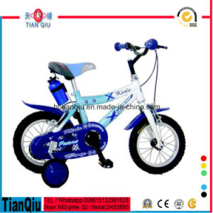 "Cheap Children Bicycle 12"" Kids Bike pictures & photos"