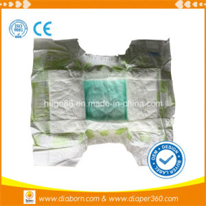 New Products 2016 China Manufacturer Feel Free Diaper pictures & photos