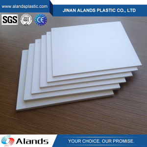 High Density PVC Foam Board for Furniture pictures & photos