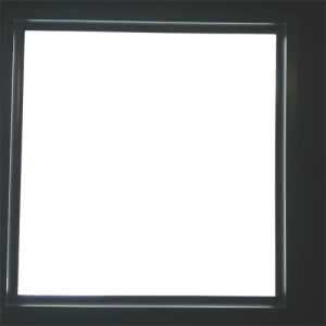 Acrylic Light Guide Panel for LED Panel Light