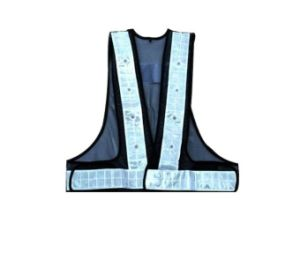 Police Vest and Reflective Vest pictures & photos