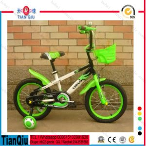 12inch /16inch/20inch Colorful Kid Bicycle/Children Bike for 3-15years Old pictures & photos