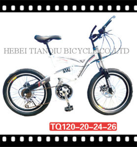 Children Mountain Bicycle OEM Manufacturer with High Quality and Competitive Price pictures & photos