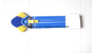 Multi-Purpose Brush / Cobweb Broom for Home, Hotel
