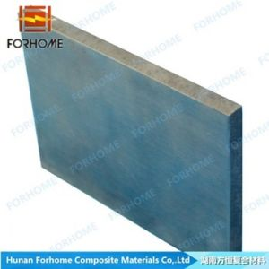 Pressure Vessel Stainless Steel Clad Steel Plate pictures & photos