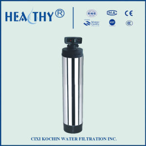 Whole House Water Filter (KCCWF-1200B) pictures & photos