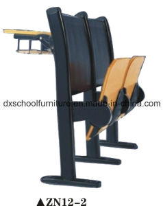 Hot Selling Study Student Table and Chair pictures & photos