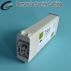 Remanufacture Ink Cartridge for HP 789 Reborn Original Ink Cartridge for HP Designjet L25500 with Latex Ink pictures & photos