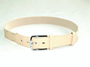 Hot New Product Children Elastic Belt pictures & photos