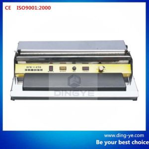 Hand Wrapper for Food (HW-450) pictures & photos