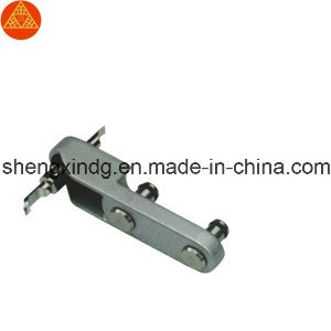Wheel Alignment Wheel Aligner Clamp Adaptor Adapter Extension Gripper Parts Accessories Fittings Sx306 pictures & photos