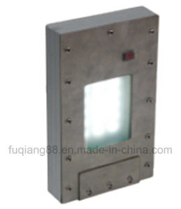 Fq-772 Modern Solar Lights for Advertisement Board pictures & photos