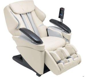 Panasonic Ep-Ma70kx Real PRO Ultra Massage Chair