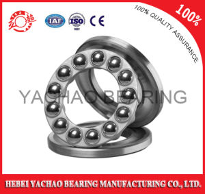 Thrust Ball Bearing (51309) for Your Inquiry