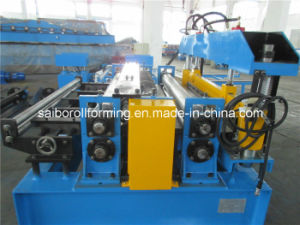 Slitting and Cut to Length Machine pictures & photos