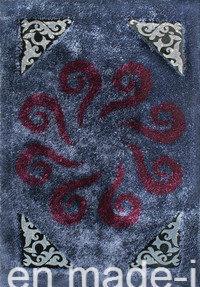 Home Carpet Shaggy Morden pictures & photos