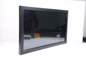 "21.5"" Open Infrared LCD Touch Screen Monitor pictures & photos"