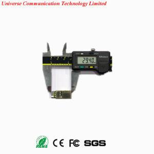 GPS Module SMT Type Mtk Moddule Orginal pictures & photos