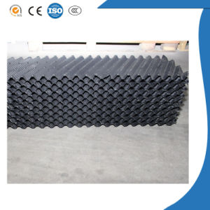305mm Cooling Tower PVC Infill pictures & photos