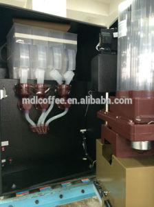 Multipurpose Standing Coffee Vending Machine F306-Hx pictures & photos