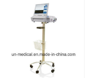 12.1 Inch Foldable Maternal Fetal Monitor pictures & photos