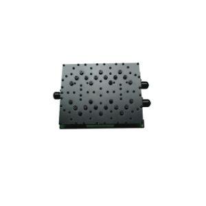 2125-2170 MHz Three Frequency Combiner Combiner pictures & photos