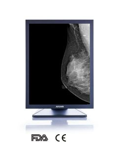 5MP 2560X2048 LCD Screen, CE, FDA, Monitor for Digital Radiography pictures & photos