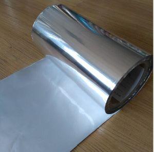 Pet/Al/PE Laminated Film Foil for Tea Bags pictures & photos