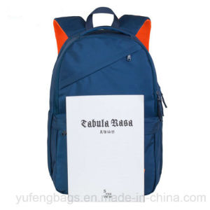 Backpack School Bag Outdoor Leisure Computer Backpack Travel Bags Yf-Lb1712 pictures & photos