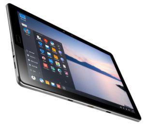 Onda V10 PRO Tablet PC Mtk8173 Quad-Core 2GB RAM 32GB ROM 10.1 Inch 2560*1600 Retina Phoenix OS+Android6.0 Dual-OS WiFi GPS HDMI pictures & photos