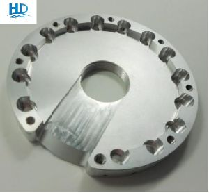Turning Machining Service Polished Stainless Steel Machining Precision Parts pictures & photos