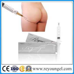 Enlarging Breast Buy Injectable Ha Dermal Filler pictures & photos