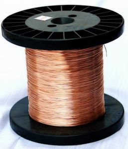 0.6/0.7/0.8mm Coil Nail Welding Wire pictures & photos
