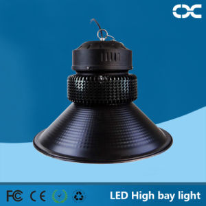 100W LED Spot Lighting Outdoor Lamp High Bay Light pictures & photos