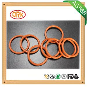 EPDM Colorful O Rings pictures & photos